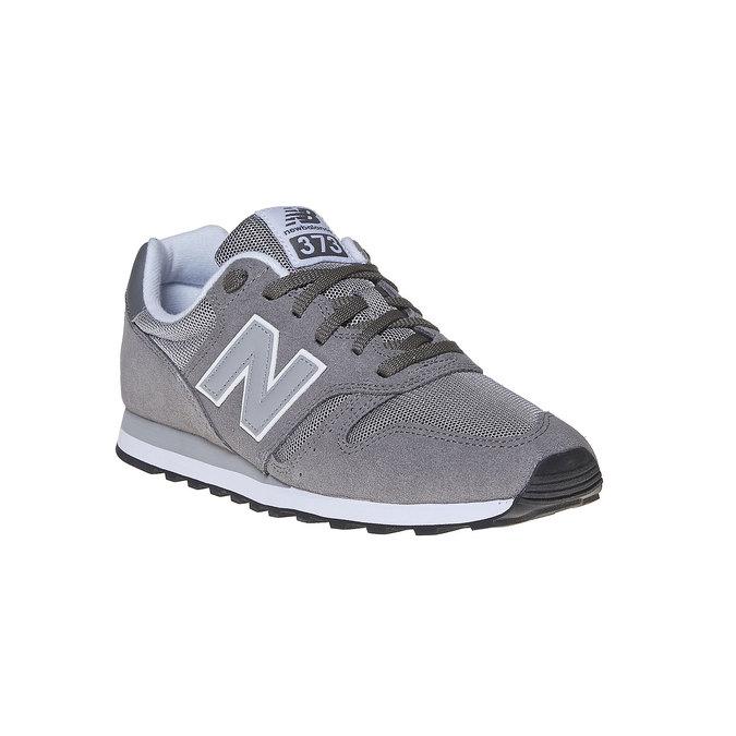 Men's New Balance running shoes   Bata