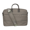 Laptop case roncato, brown , 969-2639 - 19