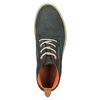 Men´s leather chukka boots weinbrenner, blue , 846-9629 - 19