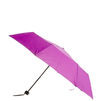 Telescopic umbrella bata, multicolor, 909-0600 - 13