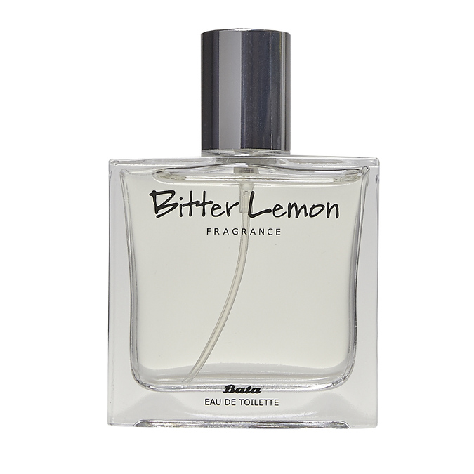 Unisex eau de toilette, neutral, 900-0201 - 16