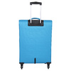 9697172 american-tourister, blue , 969-7172 - 26