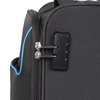 9692171 american-tourister, gray , 969-2171 - 17