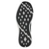 Men's sneakers with memory foam skechers, blue , 809-9141 - 26