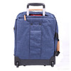 9699646 roncato, blue , 969-9646 - 26