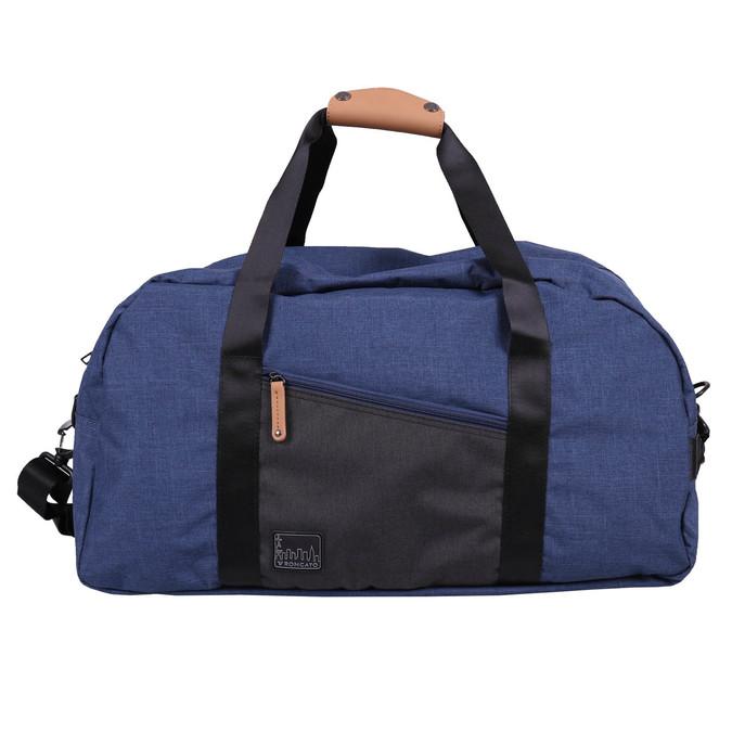9699648 roncato, blue , 969-9648 - 19
