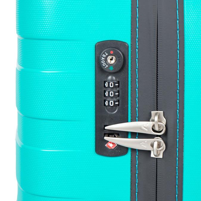 9607604 roncato, turquoise, 960-7604 - 17