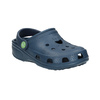 Children's sandals coqui, blue , 372-9604 - 13