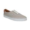 Men's casual sneakers north-star, brown , 889-2283 - 13