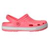 Ladies' pink sandals coqui, pink , 572-5611 - 15