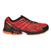Men's athletic shoes power, red , 809-5223 - 26