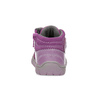 Girls' pink shoes bubblegummer, pink , 123-5601 - 15