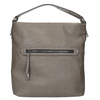 Ladies' Hobo Handbag with Strap gabor-bags, brown , 961-8029 - 26