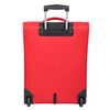 9695171 american-tourister, red , 969-5171 - 26