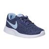 Ladies' athletic sneakers nike, blue , 509-9257 - 13