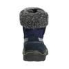 Children's Winter Boots bubblegummer, blue , 193-9601 - 17