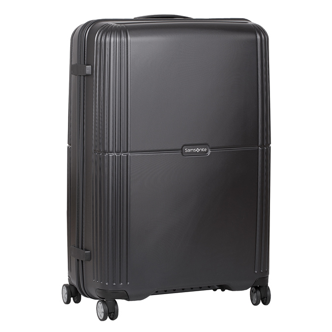 9606612 samsonite, black , 960-6612 - 13