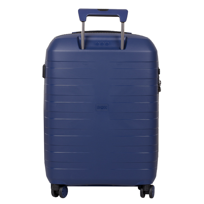 9609608 roncato, blue , 960-9608 - 26
