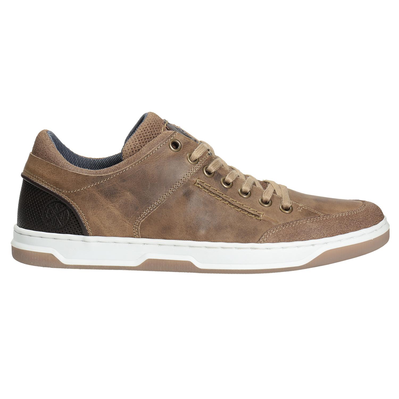 Bata Casual men's sneakers - Sneakers