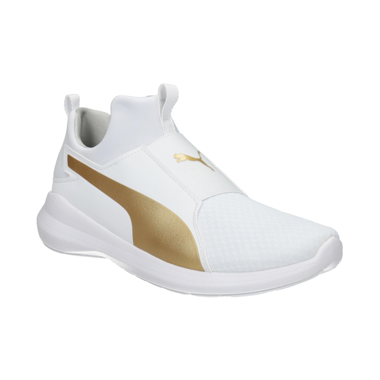 weiße damen sneakers puma